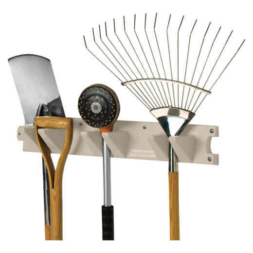 Tool Racks & Storage Racks