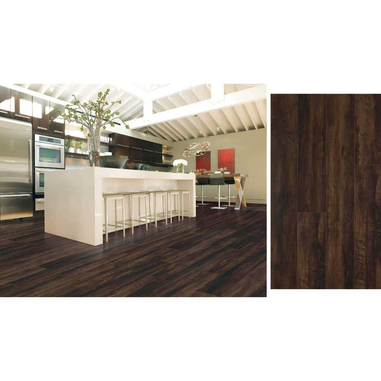 Mohawk Revelance Teatime 7 In. W x 49 In. L Luxury Vinyl Rigid Core Floor Plank (23.89 Sq. Ft./Case) Image 1