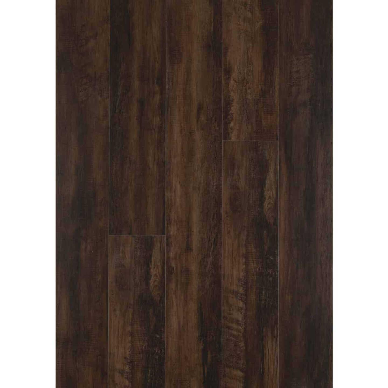 Mohawk Revelance Teatime 7 In. W x 49 In. L Luxury Vinyl Rigid Core Floor Plank (23.89 Sq. Ft./Case) Image 3