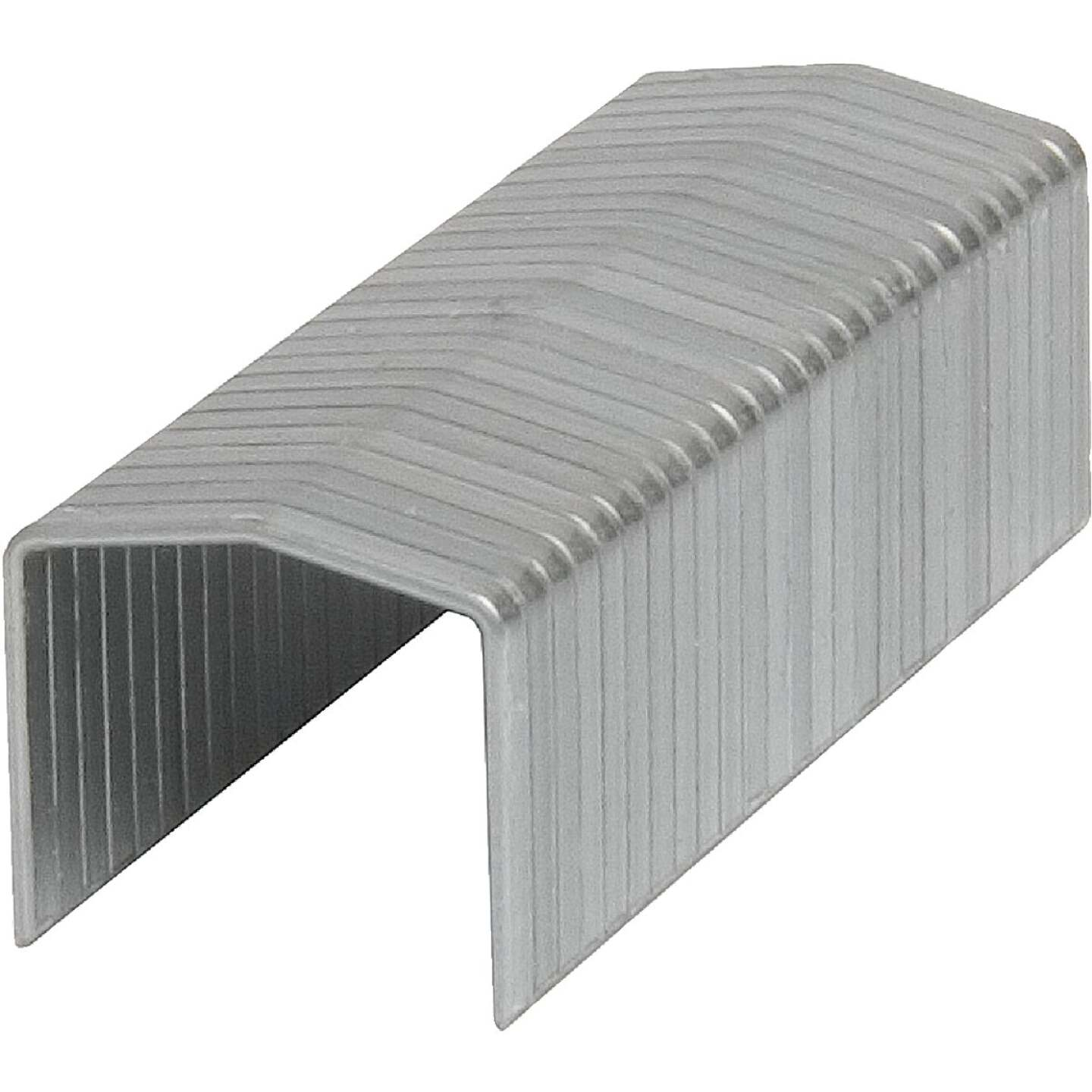 Channellock No. 11 Power Crown Hammer Tacker Staple, 3/8 In. (5000-Pack) Image 1