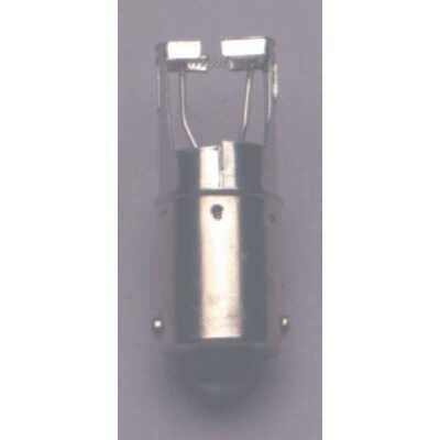 Dura Heat B-Style Replacement Igniter