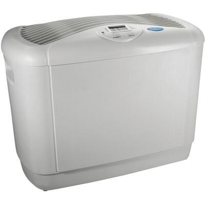 AirCare 3 Gal. Capacity 1250 Sq. Ft. Mini Console Humidifier