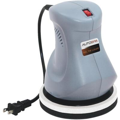 Auto Spa 6 In. 3500 rpm Polisher