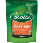 Scotts Classic 3 Lb. 750 Sq. Ft. Coverage Heat & Drought Grass Seed Image 1