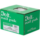 Do it 16d x 3-1/2 In. 9 ga Hot Galvanized Deck Nails (260 Ct., 5  Lb.) Image 2