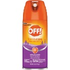 Off Family Care 5 Oz. Insect Repellent Aerosol Spray Image 1