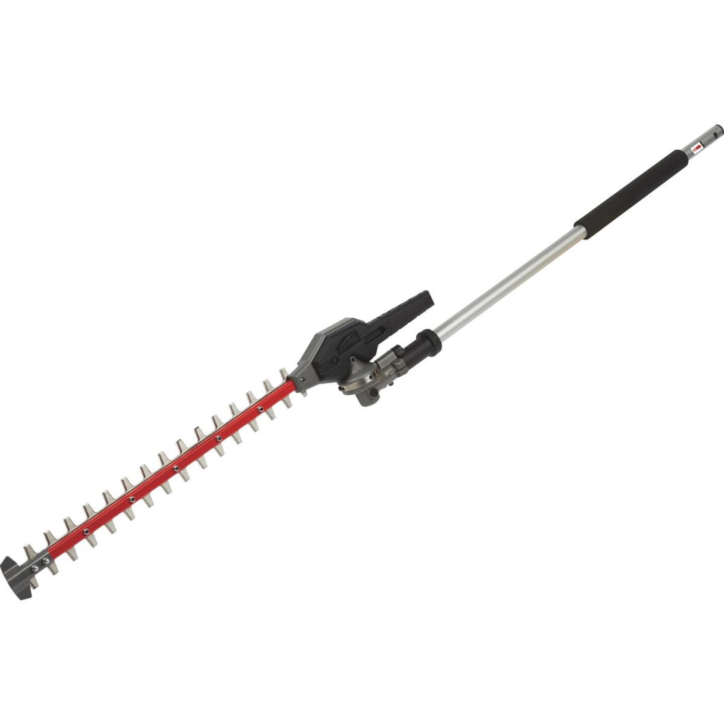 Milwaukee M18 FUEL 20 In. Hedge Trimmer Attachment Image 1