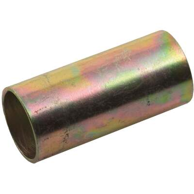 Speeco Category 1-2 1-15/16 In. Steel Lift Arm Reducer Bushing