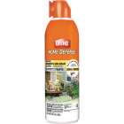 Ortho Home Defense 16 Oz. Outdoor Insect Fogger Image 1