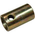 Speeco Category 2-3 2-1/2 In. Steel Lift Arm Reducer Bushing Image 1